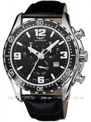 Мужские часы Sandoz 81329-55