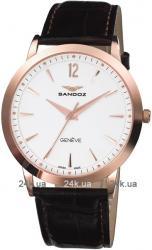 Мужские часы Sandoz 81335-90