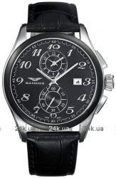 Мужские часы Sandoz 81339-55