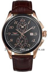 Мужские часы Sandoz 81339-95