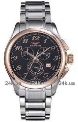 Мужские часы Sandoz 81343-95