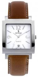 Мужские часы Seculus 4428.1.505 white