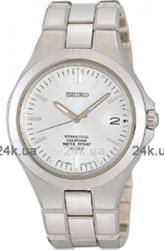 Мужские часы Seiko SLL107P1