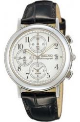 Мужские часы Seiko SNA089P1