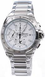 Мужские часы Seiko SNAA31P1