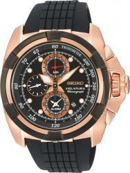 Мужские часы Seiko SNAE76P1