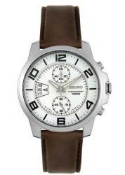 Мужские часы Seiko SNN165P1