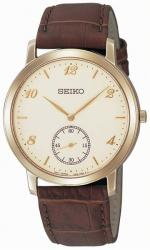 Мужские часы Seiko SRK014P1