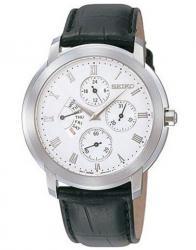 Мужские часы Seiko SRL009P1