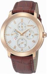 Мужские часы Seiko SRL010P1