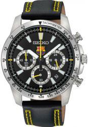 Мужские часы Seiko SSB073P2