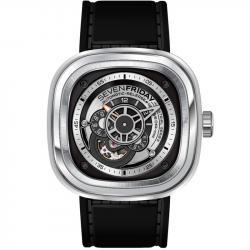 Мужские часы Sevenfriday P1-B1