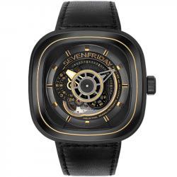 Мужские часы Sevenfriday P2B/02