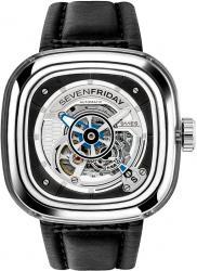Мужские часы Sevenfriday S1/01