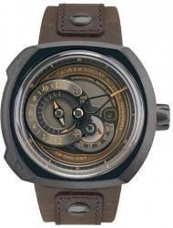 Мужские часы Sevenfriday SF-Q2/03