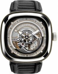 Мужские часы Sevenfriday SF-S2/01