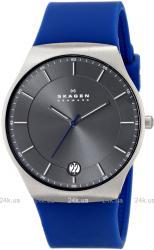 Мужские часы Skagen SKW6072