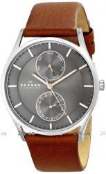Мужские часы Skagen SKW6086
