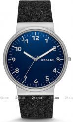 Мужские часы Skagen SKW6232