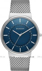 Мужские часы Skagen SKW6234