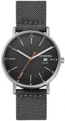 Мужские часы Skagen SKW6452