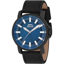 Мужские часы Slazenger SL.09.6025.1.02