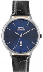 Мужские часы Slazenger SL.09.6195.1.01