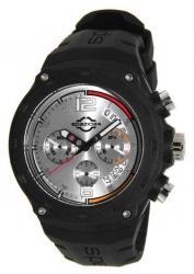 Мужские часы Spazio24 L4053-C05AN