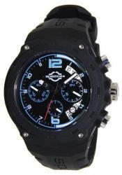 Мужские часы Spazio24 L4053-C05NBN
