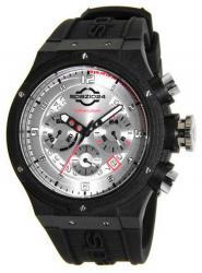 Мужские часы Spazio24 L4055-C05AN