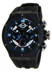 Мужские часы Spazio24 L4055-C05NBN