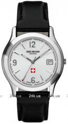 Мужские часы Swiss Alpine Military 1207.1132