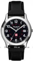 Мужские часы Swiss Alpine Military 1207.1937