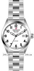 Мужские часы Swiss Alpine Military 1293.1133