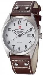 Мужские часы Swiss Alpine Military 1293.1137