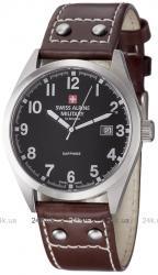 Мужские часы Swiss Alpine Military 1293.1537