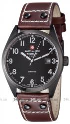 Мужские часы Swiss Alpine Military 1293.1577
