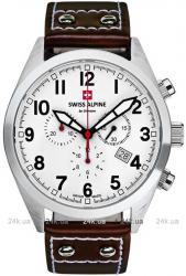 Мужские часы Swiss Alpine Military 1293.9533