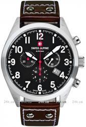 Мужские часы Swiss Alpine Military 1293.9537