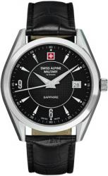 Мужские часы Swiss Alpine Military 1566.1537