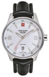 Мужские часы Swiss Alpine Military 7017.1533