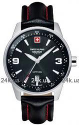 Мужские часы Swiss Alpine Military 7017.1537