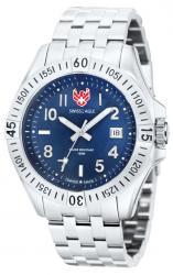 Мужские часы Swiss Eagle SE-9021-22