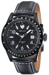 Мужские часы Swiss Eagle SE-9024-02