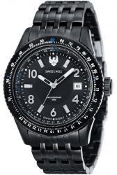 Мужские часы Swiss Eagle SE-9024-22