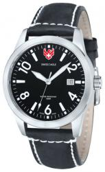 Мужские часы Swiss Eagle SE-9029-01