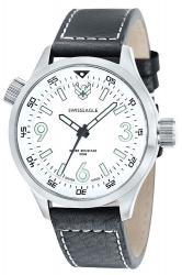 Мужские часы Swiss Eagle SE-9030-02