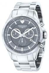 Мужские часы Swiss Eagle SE-9034-22