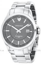 Мужские часы Swiss Eagle SE-9035-33