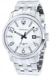 Мужские часы Swiss Eagle SE-9037-22